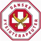 danskefys